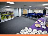 ( PR1 - Preston ) Serviced Offices to Let - £ 250