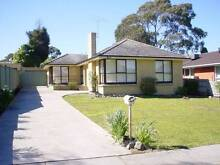 Wantirna South Property For Sale Southbank Melbourne City Preview
