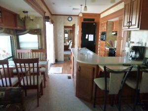 Why pull a trailer property cost is less then buying trailer
