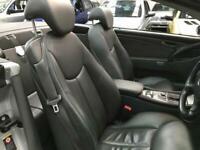 2002 Mercedes-Benz SL Series SL500 5.0 V8 Automatic Hardtop Convertible Converti