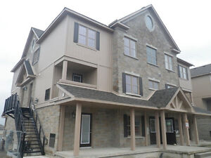 3BR/2Bath Townhome for Sale in Kitchener - Providence Point