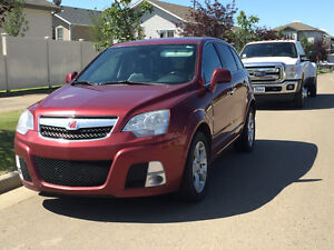 saturn vue find great deals on used and new cars trucks in alberta kijiji classifieds. Black Bedroom Furniture Sets. Home Design Ideas