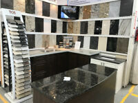 Granite Business