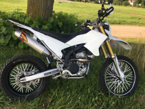 Find New Motocross & Dirt Bikes for Sale Near Me in Norfolk County