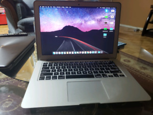 Macbook Air with Extras ***NEED GONE ASAP***