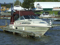 1988 Thundercraft Magnum 220 - Moving and Must Sell (BOAT ONLY)