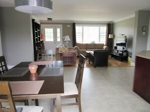 2-Apartment Home - 6 Ocean View Dr in Normans Cove - MLS 1133981 St. John's Newfoundland image 4