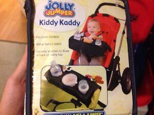 Kiddy kaddy