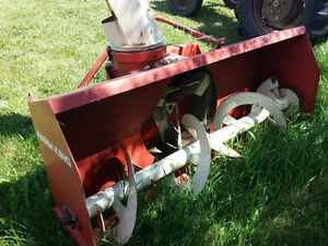 small acreage equipment for sale