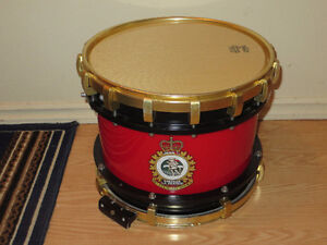 buy or sell drums percussion in edmonton area musical instruments kijiji classifieds page 4. Black Bedroom Furniture Sets. Home Design Ideas
