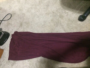 Closet Clean Out- Large