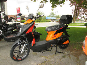 New 2017 48 Volt 500 Watt Shadow $1795