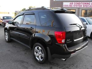 2006 TORRENT SPORT AWD..LEATHER  SUNROOF  A MUST SEE  !!
