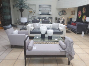 Part Time Sales Associate Needed for a Furniture Store