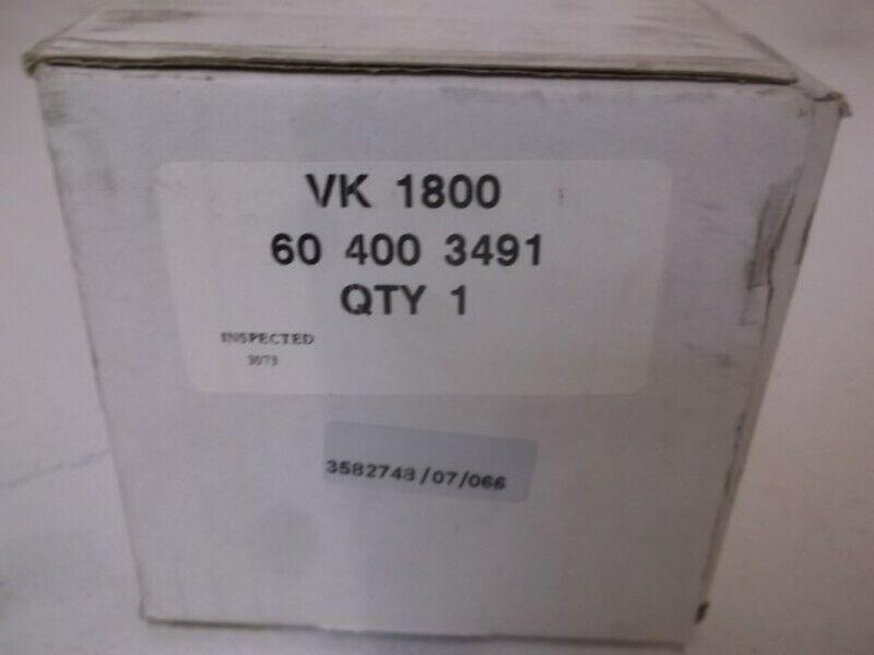 KRONES VK 1800 FILTER * NEW IN BOX *