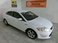 2013,Ford Mondeo, Titanium X,***BUY FOR ONLY £45 PER WEEK***