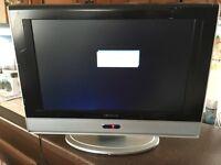 "Proscan 19"" LCD tv - $50"