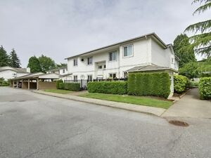 Completeley reno'd 2/2 townhome in Cresc Beach - OPEN HOUSE SUN