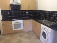 LARGE GROUND FOOR 1 BED FLAT IN ILFORD - BIG GARDEN!!! IMMEDIATELY AVAILABLE!!! TENANTS REQUIRED!!!