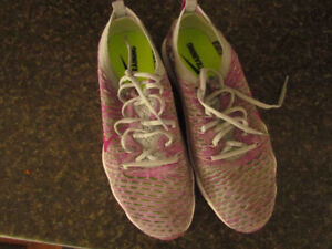 Nike Zoom Fitness Women's Training Shoes