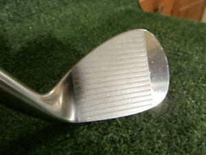 NIKE VR Forged 52* Wedge - MLH
