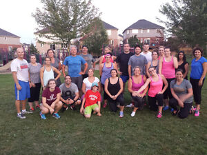 Best Bootcamp Experience In Cambridge - Join us Indoors NOV 1st! Cambridge Kitchener Area image 5