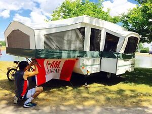 Rockwood Buy Or Sell Used Or New Rvs Campers Amp Trailers