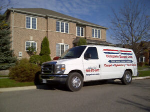 Milton Carpet, Upholstery,Tile & Grout Cleaning