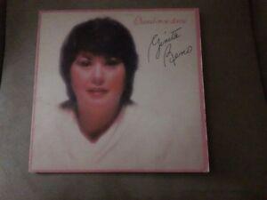 disque vinyle de Ginette Reno Gatineau Ottawa / Gatineau Area image 1