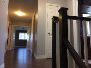 1 Luxury br available for Non-Smoker in Stoney Creek