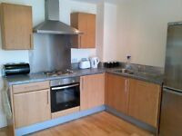 1 Bedroom Flat In Finchley N3 - Excellent Location
