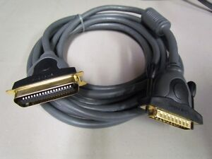 NewPoint Printer Cable - 25 Pin