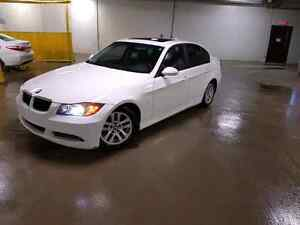 My bmw for sale