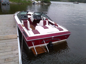 ATTENTION BOAT OWNERS