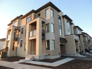 Townhouse for sale in Whitby