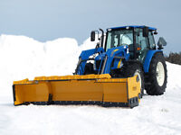 """I'm looking for a job with a """"SNOW REMOVAL CREW"""" !!!"""