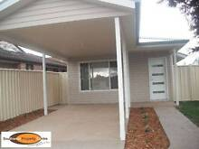 A WELL PRESENTED HOME Rosemeadow Campbelltown Area Preview