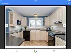 Magnifique cottage 17 pièces West Island Greater Montréal image 6