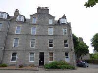 2 bedroom flat in Esslemont Avenue, , Aberdeen, AB25 1SN