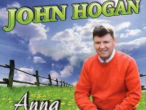 JOHN-HOGAN-ANNA-CD