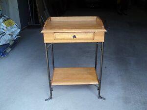 petit meuble ancien