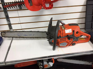 Husqvarna 562xp for sale!