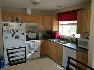 4 Bed 2 BATH in Fort St. John $339,000