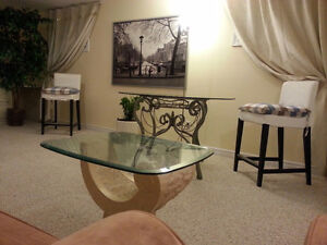 Beautiful Room Rent in North York (Steeles/Bayview)