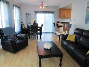 16-18 Mint Cove Pond Rd - Spaniards Bay - MLS# 1137160 St. John's Newfoundland image 4