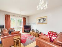 1 bedroom flat in Hewison Street, Bow E3