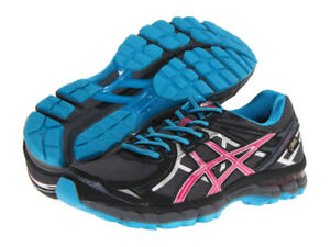 Women asics running shoes GT-2000 2 GTX - gortex - new