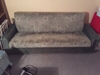 Long couches for sale
