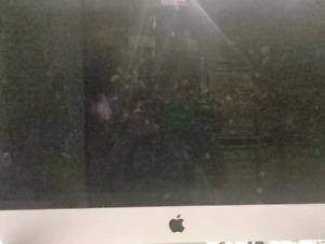 iMac 21.5-inch, Late 2012