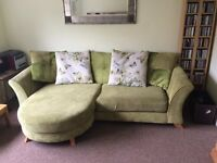Dfs sofa 4 seater
